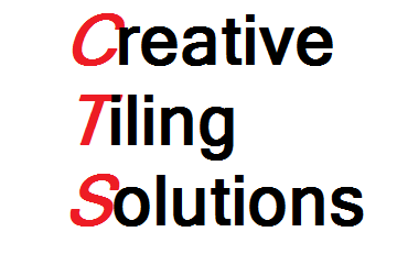 creativetilingsolutions